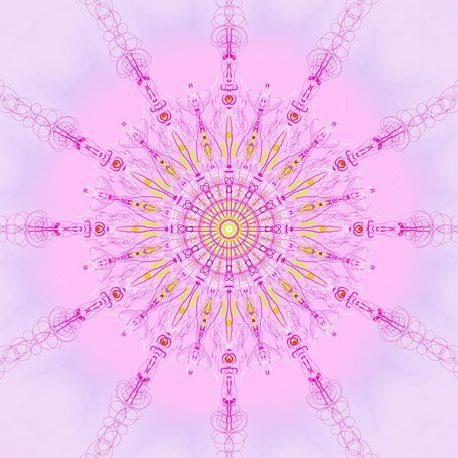 Mère divine WEB